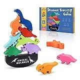 Juguetes Niños 3-12 Años, LET'SGo Montessori Juegos Niños 3-12 Años Juegos Educativos...